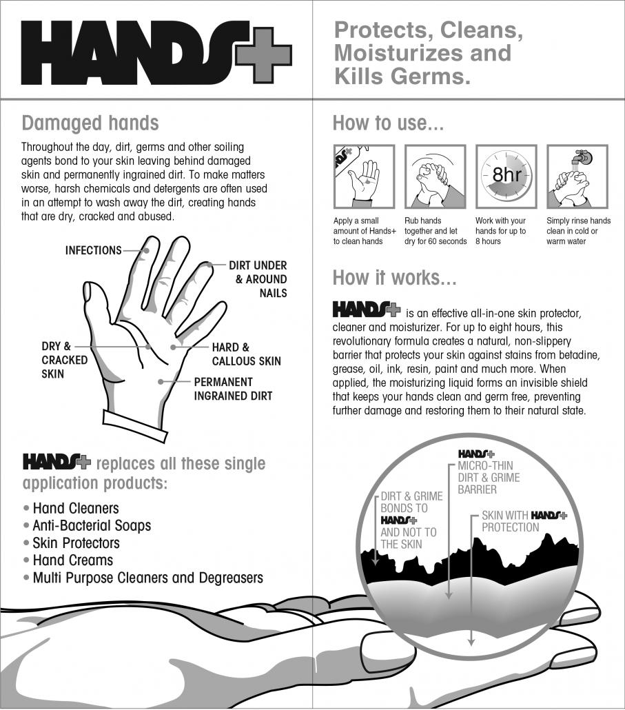handsp1
