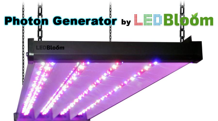 photon_generatorbanner